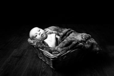 EclairEmotion - naissance-11