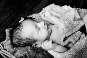 EclairEmotion - naissance-14