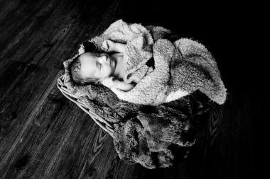EclairEmotion - naissance-15
