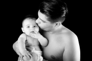 EclairEmotion - naissance-7
