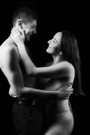 EclairEmotion-couple-10