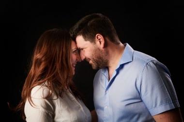 EclairEmotion-couple-11