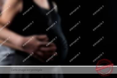 Eclairemotion-photographe-haute-loire-monistrol-2