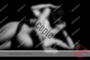 Eclairemotion-photographe-haute-loire-monistrol-4