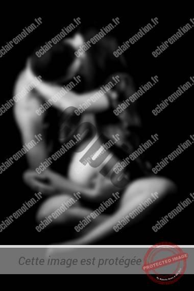 Eclairemotion-photographe-haute-loire-monistrol-5