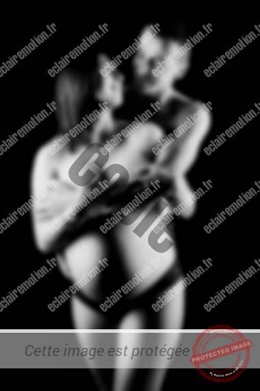 Eclairemotion-photographe-haute-loire-monistrol-6