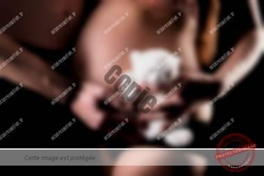 Eclairemotion-photographe-haute-loire-monistrol-8