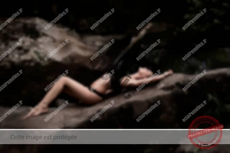 Eclairemotion-photographe-haute-loire-monistrol-26