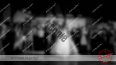 EclairEmotion-mariage-1