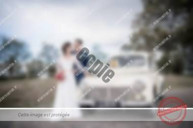 EclairEmotion-mariage-11
