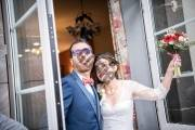 EclairEmotion-mariage-12