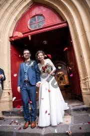 EclairEmotion-mariage-15