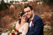 EclairEmotion-mariage-16