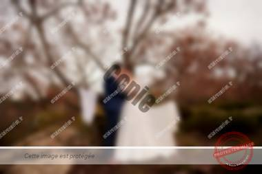 EclairEmotion-mariage-17