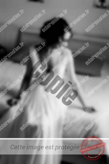 EclairEmotion-mariage-3