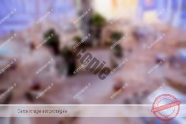 EclairEmotion-mariage-4