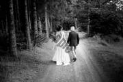 EclairEmotion-mariage-5