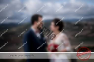 EclairEmotion-mariage-8