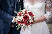 EclairEmotion-mariage-9