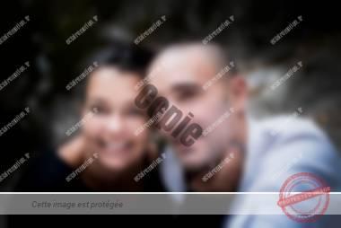 1_Eclairemotion-photographe-haute-loire-monistrol