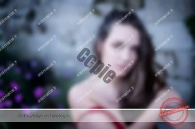 EclairEmotion - portrait-13