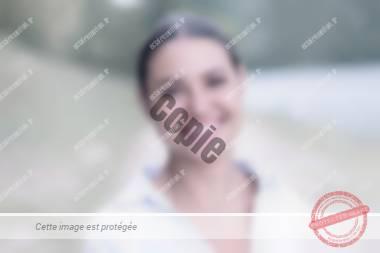 EclairEmotion - portrait-9