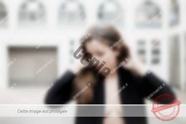 Eclairemotion-photographe-haute-loire-monistrol-38