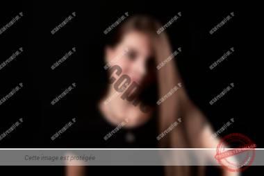 EclairEmotion-portrait-6
