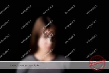 Eclairemotion-photographe-haute-loire-monistrol-11