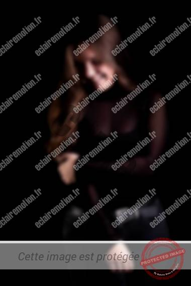 Eclairemotion-photographe-haute-loire-monistrol-19