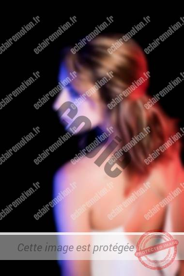 Eclairemotion-photographe-haute-loire-monistrol-23