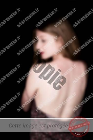 Eclairemotion-photographe-haute-loire-monistrol-28