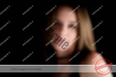 Eclairemotion-photographe-haute-loire-monistrol-39