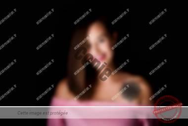 Eclairemotion-photographe-haute-loire-monistrol-41