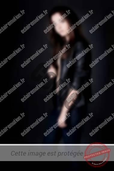 Eclairemotion-photographe-haute-loire-monistrol-45