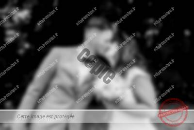 Mariage de Lucie et Thierry